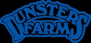 Dunsters_Logo_NoTagline-01