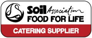 SA_FFL_CateringSupplier_Logo_low