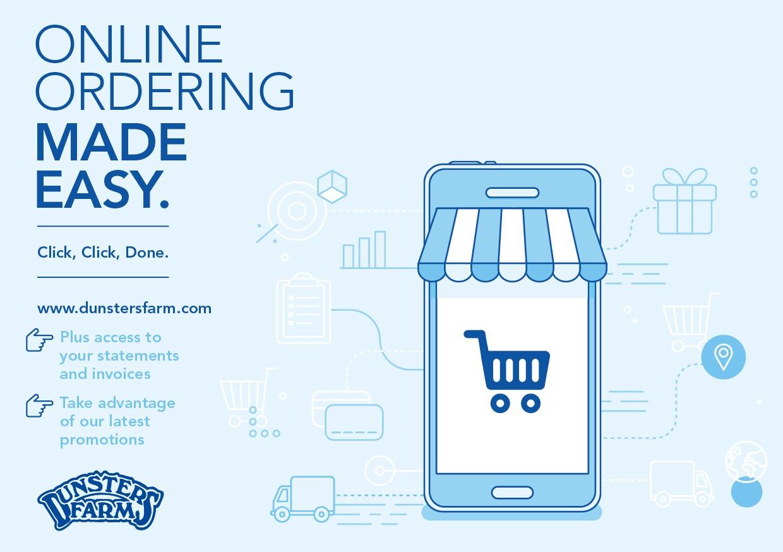 online-ordering-graphiv