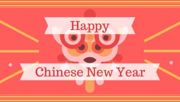 TOP 10: CREATE AN AMAZING CHINESE NEW YEAR MENU