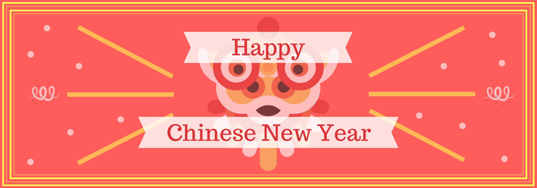 top 10 create an amazing chinese new year menu - Chinese New Year Menu