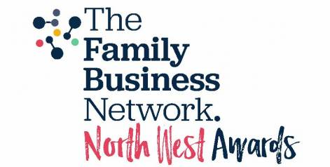 Bury business finalist in North West Family Business Awards